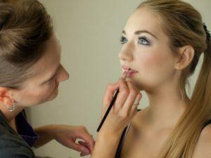 makeup-487063