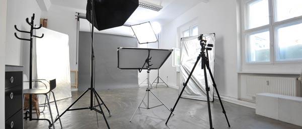 fotostudio 12