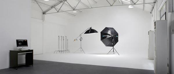 fotostudio 8